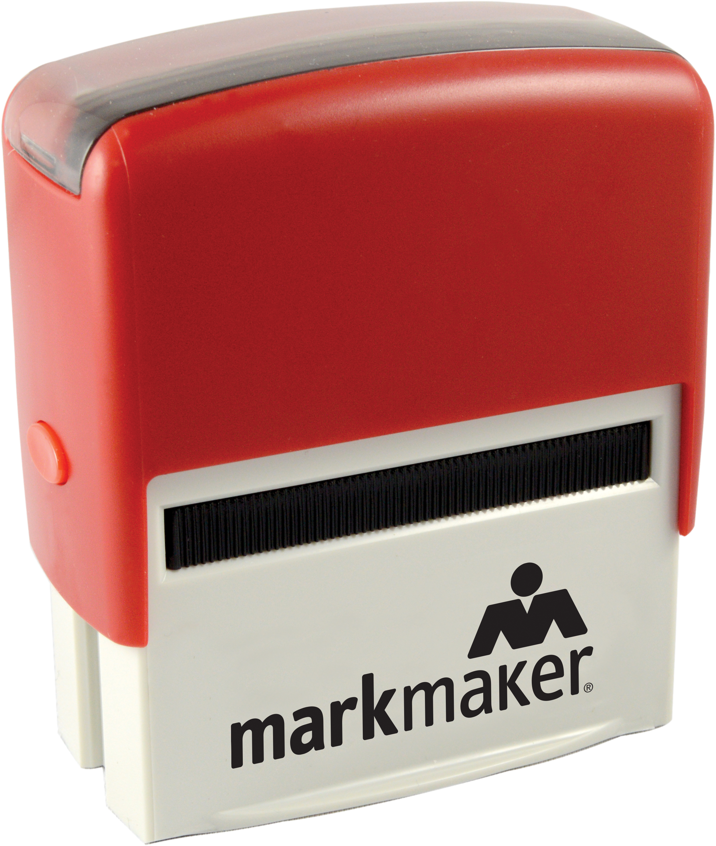 Medical Markmaker