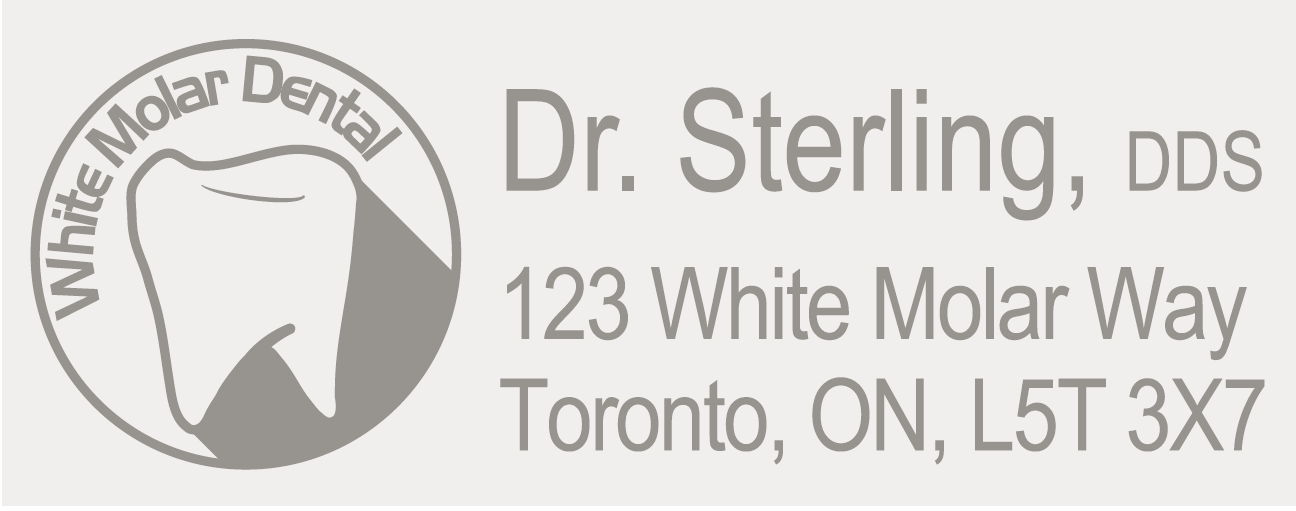 Medical Dr.Sterling Stamp