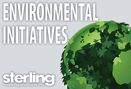 Sterling Environmental Initiatives