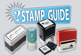 Stamp Guide